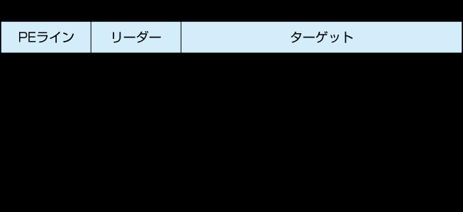 E3d5e6b4 a8a5 4d2c b7a7 a31c7ad94883