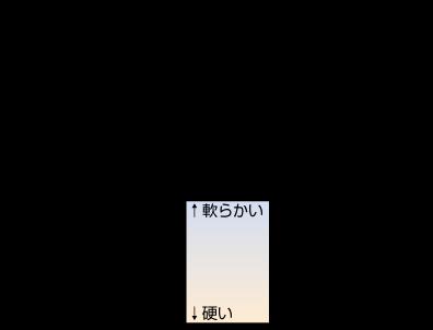 6d069cb7 a970 4134 930d f6c5e53fa625