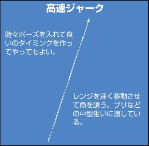 D928ac7d 908d 45c3 8df1 c4580aa28524
